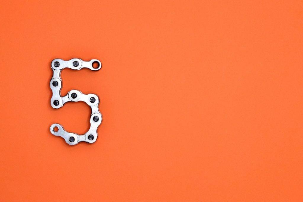 5 backlinking tools