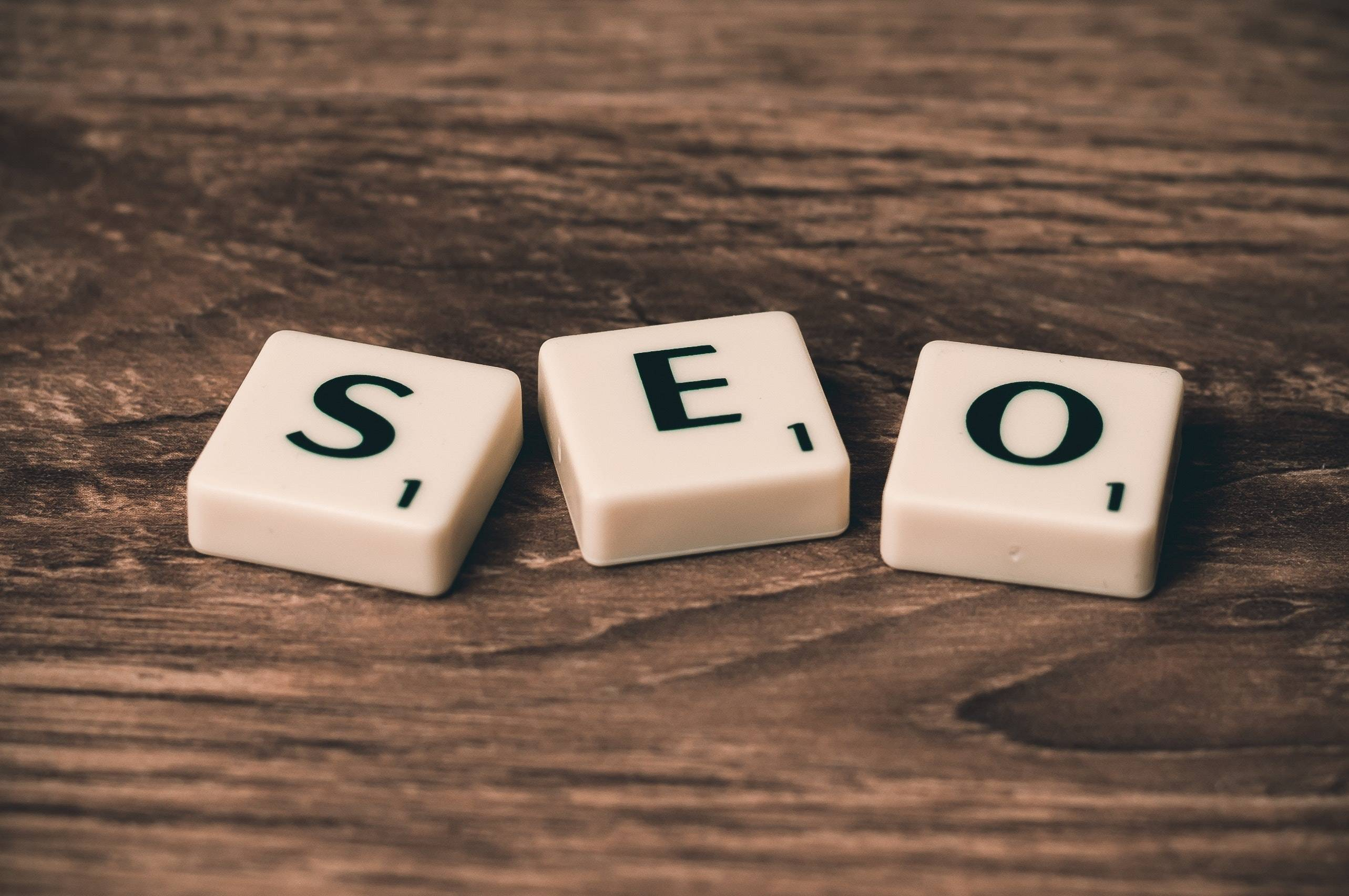 The Importance of Monitoring Backlinks for SEO